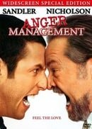 Anger Management (Widescreen Special Edition)