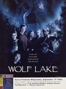 Wolf Lake                                  (2001-2002)