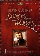 Dances With Wolves (Special Edition)