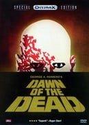 Dawn of the Dead [1980] (REGION 1) (NTSC)