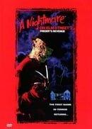 A Nightmare on Elm Street 2: Freddy
