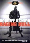 Raging Bull (Single Disc Edition)