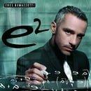 E2 (Italian)