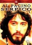 Serpico (Widescreen Edition)