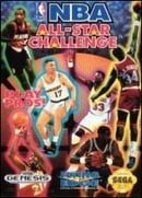 NBA All-Star Challenge