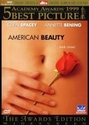American Beauty (Widescreen Edition)
