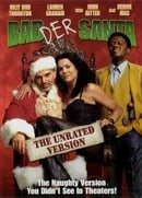 Bad Santa (Unrated) (2003)
