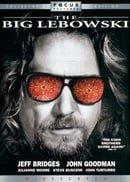 The Big Lebowski (Widescreen Collector