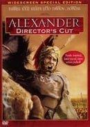 Alexander - Director