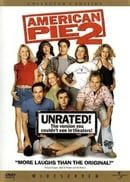 American Pie 2 (Unrated Widescreen Collector