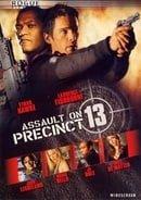 Assault on Precinct 13 (Widescreen Edition)