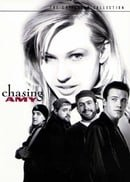 Chasing Amy (The Criterion Collection)