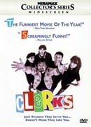 Clerks