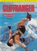 Cliffhanger (Collector