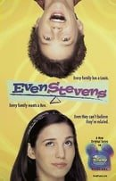 Even Stevens                                  (2000-2003)