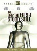 Day Earth Stood Still   [Region 1] [US Import] [NTSC]