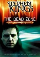The Dead Zone (Special Collector