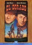 El Dorado   [Region 1] [US Import] [NTSC]