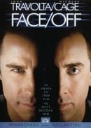 Face Off   [Region 1] [US Import] [NTSC]