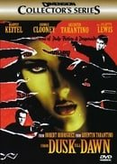 From Dusk Till Dawn (Dimension Collector