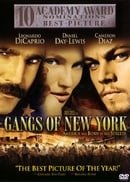 Gangs of New York (Two-Disc Collector