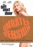 The Girl Next Door (Unrated Version)