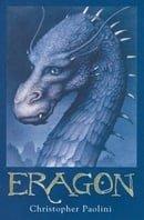 Eragon (Inheritance, Book 1) (The Inheritance Cycle)