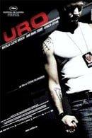 Uro                                  (2006)