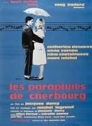 Umbrellas of Cherbourg   [Region 1] [US Import] [NTSC]