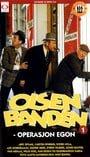 Olsen-banden                                  (1968)