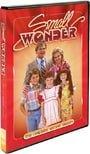 Small Wonder                                  (1985-1989)