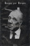 Borges por Borges