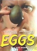 Eggs                                  (1995)