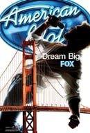 American Idol                                  (2002- )