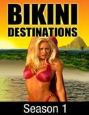 Bikini Destinations