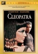 Cleopatra   [Region 1] [US Import] [NTSC]