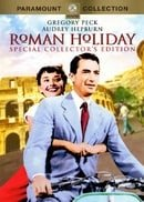 Roman Holiday (Special Collector