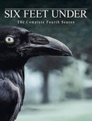 Six Feet Under: Complete HBO Season 4