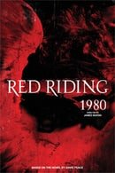 Red Riding: 1980