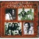A Joyful & Soulful Christmas