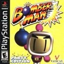 Bomberman Party Edition