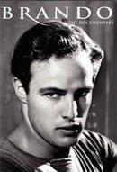 Brando                                  (2007)