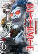 Death Note 6  [Region 1] [US Import] [NTSC]