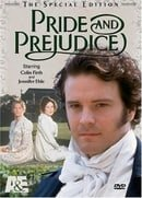 Pride and Prejudice                                  (1995-1995)
