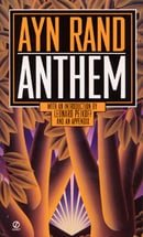 Anthem (Expanded 50th Anniversary Edition)