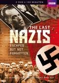 """The Last Nazis"" Most Wanted"