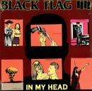 In My Head