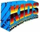 Kids Incorporated                                  (1984-1993)