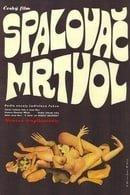 The Cremator (1969)