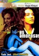 The Amorous Ones